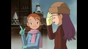 Digimon Adventure Season 2 Episode 42