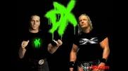 Degeneratoin Dx Music The Best