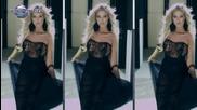 New * Андреа - Никой друг * Официално Видео H D 2013
