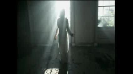 Toni Braxton-How could an angel break my heart