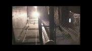 Kottonmouth Kings - Sleepers