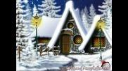 Снежна Коледа