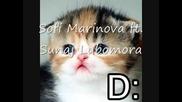 Sofi Marinova Ft Sunaj Lubomora