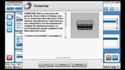 Autocom Cdp Plus. Программа для диагностки в автосервис - Autocom Cdp Plus