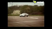 Top.gear.08.03 - Corvette Z06 + Bg Аудио