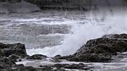 Travel TV - На море с програмата на Travel TV/ Watch us: