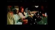 50 Cent - In Da Club ( Високо Качество )