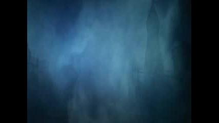 Пародия - Призрачен Ездач