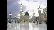 Islyam