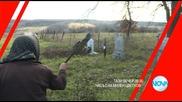 """В """"Часът на Милен Цветков"""" на 24 ноември очаквайте"""