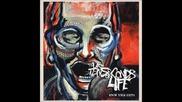 The Last Ten Seconds Of Life - Keystone Beatdown