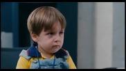 Big Momma's House 2 Агент Xxl 2 (2006) - Екшън - Каталог филми - .онлайн Филми