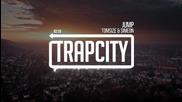 • Trap • Tomsize & Simeon - Jump •