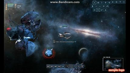 dark orbit s7dem