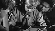 Тимур и неговата команда ( Тимур и его команда 1940 ) Руско аудио