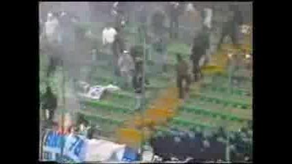 Acab Ultras Lazio