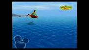 Малките айнщайнчета - Приказка за китове (е4)