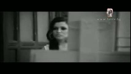 Stefani - Sled teb / стефани - след теб (h) bebo0 (h)