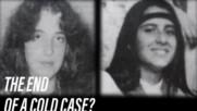 Cold Case Reopened: bones found in Vatican