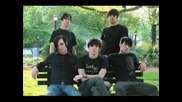 Alesana - Beatuful In Blue