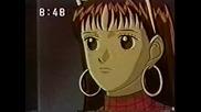 Hana Yori Dango (Boys Over Flowers) Episode 10 Eng Sub