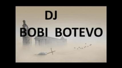 Dj Bobi Miksa - 16 minutes retro dance turbo Folk plus