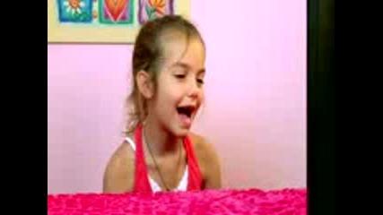 Kids-react-to-selena-gomez