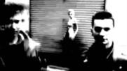 Depeche Mode - Strangelove (highjack Mix)