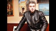 Георги Христов - Следи