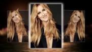 Celine Dion - Toutes ces choses