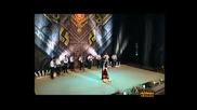 Иван Дяков - Русо лe, русо девойче