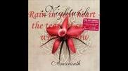 Nightwish - Amarant - Неувяхващо цвете (амарант)