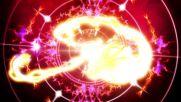 Sacrifices ( Tales of Berseria ) ( Second cutscene movie )