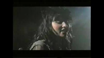 Sofi Marinova - Placheshto surce retro