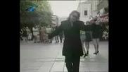 Тони Димитрова - За Тебе Хората Говорят.av