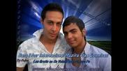 Ervin 2010 Bahtalo To Bijando Dive Avdive 18 Bers Ka Pere Romana By Www Studiocazo Webs Com