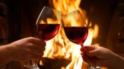 ♡♡♡ Richard Elliot ♡♡♡ By The Fire ♡♡♡