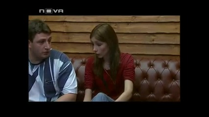 Big Brother Family Truth - 03.04.2010 - Част 9