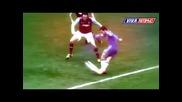 Viva Futbol Volume 93