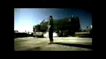 dj petio - harmanli 2010 bios - Dj Diego Regueton 2008 2009 Remix Mix Reggaeton