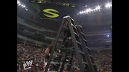 Wwe Allied Powers The Worlds Greatest Tag Teams 2009 *20 част*