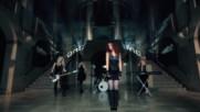 Indica - Precious Dark (Оfficial video)