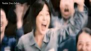 Beside You / Asian Drama Movie Mix