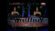 Svetlana Ceca Tanasic - Kad se ljubav u mrznju pretvori Promo 2010
