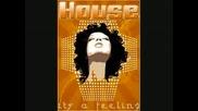 Dj ConfusioN - House Mix