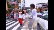 Бг субс! It Started with a Kiss / Закачливи целувки (2006) Епизод 30 Част 4/4 Final