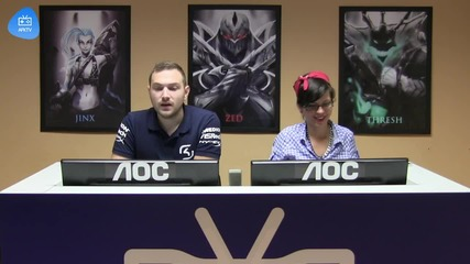 Кой спечели стикери за CS:GO в играта на AFK TV?