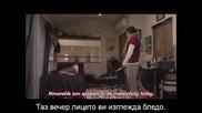 Samurai High School - Епизод 2 2/2 - Бг Суб - Високо Качество