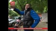 Природно и управленско бедствие сполетя Варна