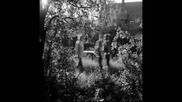 """Фотографията е по-голяма от намеренията ми.николай Трейман в """"н а светло"""" с Ваня Манолова"""
